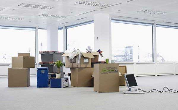 traslochi uffici alessandria